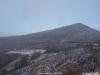 Pico Tres Concejos