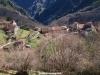 aldea de Bandujo