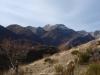 Panoramica desde las Peñas Aveseo