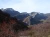 el Cerro Pedroso divisoria comarcal de Godón y Luna