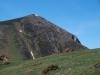 Pico el Mocoso (Somiedo)