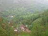 Pueblos de Belerda y Soto de Caso