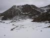 Pico Hibeo y Vega de Hibeo