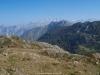 Picos de Europa desde La Vegadona