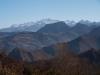 Macizo Occidental de `picos de Europa