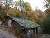 Cabaña de la Brañota