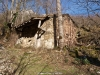 Cabaña del Collau
