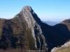 Pico Corbelloso