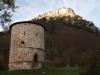 Torre de Proaza