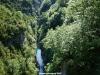 Río Vellós