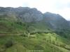 Sierra de Amieva y P.Primiellu