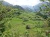 Valle de Carbaeu