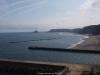 Puerto de San Esteban