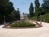 Jardines del Palacio de los Selgas