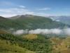 Panoramica desde La Senda