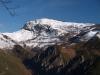 Pico La Xamoca