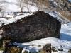 Otra cabaña en Fresneu