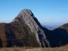 Pico Corbelloso (Sobrescobio)