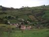 Villar (Sariego)