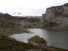 Lago la Ercina