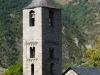Catedral de Boí