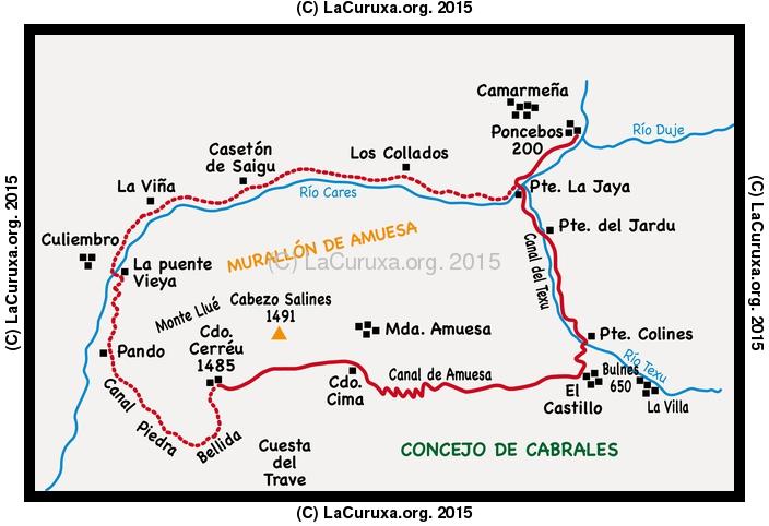 lacuruxa-2015-15