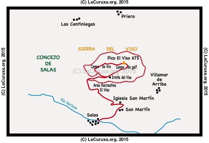 lacuruxa-2015-25